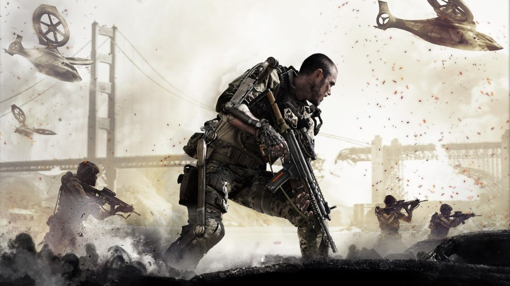 cod_aw_wallpaper_custom4