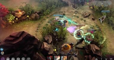 vainglory-gameplay