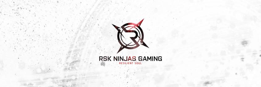RSK_TW__header