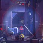 Overwatch 2016-05-06 04-41-12-476_0003_レイヤー 2